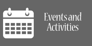 Events and Activities.fw